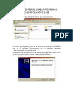 Pasos Para Uso Del Software Pic_usb