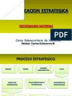 Clase 3 Del Curso CMI E INDICADORES_SubSecretaria de Hacienda
