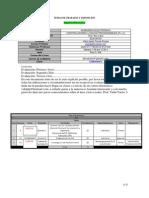 Trabajos PLC 030614