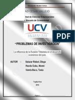 evasintributariafinal-140227224531-phpapp02