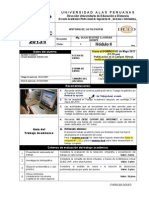 Ta-1-0201-02101 Historia de La Filosofía