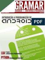 revista-programar-23