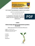 Guia Tractica Curso Marcadores Moleculares Pre-congreso (1)