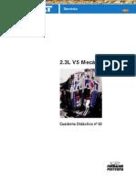 manual-seat-motores-2.3l-v5-mecanica.pdf