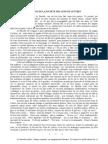 Octave Mirbeau, « À propos de la Société des Gens de Lettres »