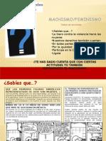 164288185-Machismo