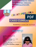 Caso Clinico Odontopediatria (2) (1)