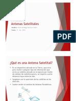 Antenas Satelitales.pdf