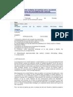 Pruebas Ilicitas en Cppsalvadoreño.doc