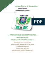Unid1 Act1 VazquezFdezNatalia MapConc