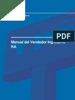 Manual Vvii Ra Sep2013(1)
