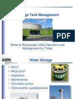 99ebook Com-5 StorageTanksManagement