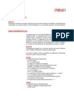 UNIDAD 5T LOGICA MATEMATICA.doc