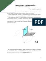 proyecciones_ortogonales
