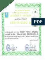 Certificado de Computacion(1)