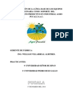 EMPRESA INDUSTRIAL AGRO PUCALA S.A.C (1).docx