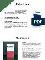 antiprotozoarios 3
