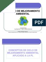 Produccion limpia; clase 01 ciclo mejoramiento ambiental.pdf