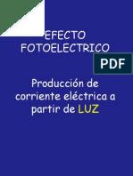 efecto_fotolectrico