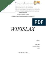 WIFISLAX