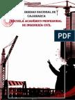 Investigación de Casos Que Atentan Contra El Código de Ética Del Ingeniero en El Perú