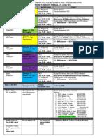 JADWAL-SELEKSI-PPDS-TAHAP-II-PERIODE-I-TAHUN-20143