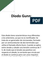 Diodo Gunn.pptx