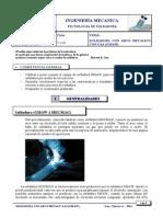 Practica 6- Gmaw- Soldadura-2014 - Copia.docmiercoles