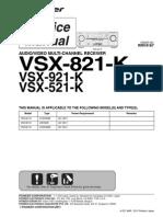 pioneer_vsx-521_821_921-k_sm