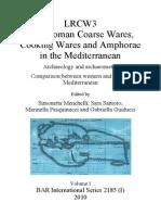 Recidue analysis of late roman amphorae.pdf