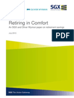 Retiring+in+Comfort+[SGX-OW]
