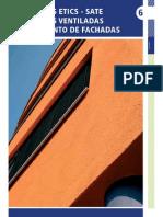 SATE-ETICS.pdf