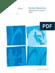 Management of Teacher Work Guide