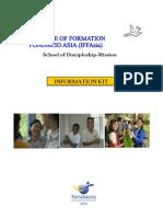 IFFAsia Information Kit Dec2010