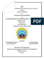 Final Thesis in PDF