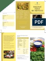 Brosur Ibu Menyusui.pdf