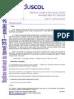 Annales Zero Dnb2013 Serie-generale Francais Sujet1 Giono 219542