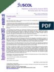 Annales Zero Dnb2013 Serie-pro Francais Sujet2 Camus Corrige 219548