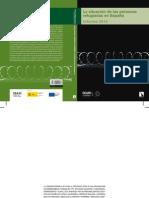 Informe Anual 2014 de CEAR (completo).pdf