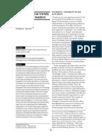 vol 99 - 869161 - 4 hal.pdf