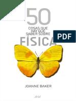 9788434413788.pdf