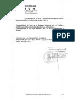 Modificacion Puntual Nº. 20 Proyecto Adaptado(1)