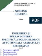 Nursing 9 MOASE