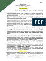 Agenda-sedintei-CNI-19.06.2014p