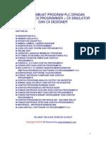 EBOOK PLC CP1E.pdf