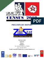 ZWE_CensusPreliminary2012