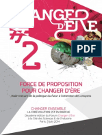 Force de Proposition.pdf