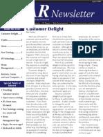 Newsletter April2006