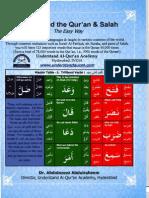 Quran Course Book