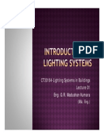 01.Introduction to Lighting Systems.pdf